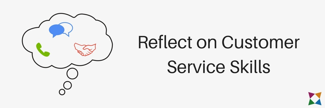 how-to-teach-customer-service-05