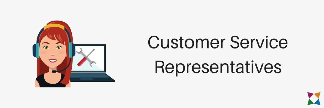 how-to-teach-customer-service-06