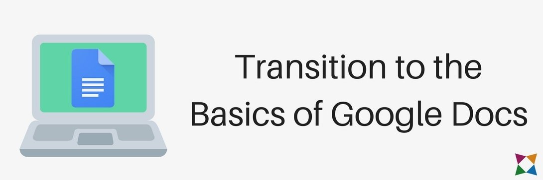 how-to-teach-google-docs-02-basics