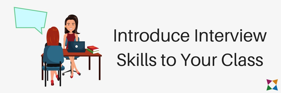 how-to-teach-interview-skills-high-school-01-introduce