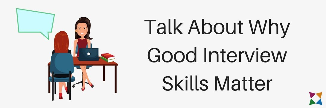 how-to-teach-interview-skills-high-school-02-why