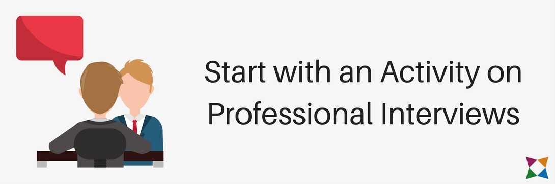 how-to-teach-professionalism-01-activity-interviews.jpg