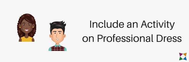 how-to-teach-professionalism-03-dress.jpg