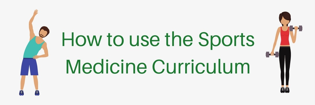 how-to-use-the-sports-medicine-curriculum.jpg