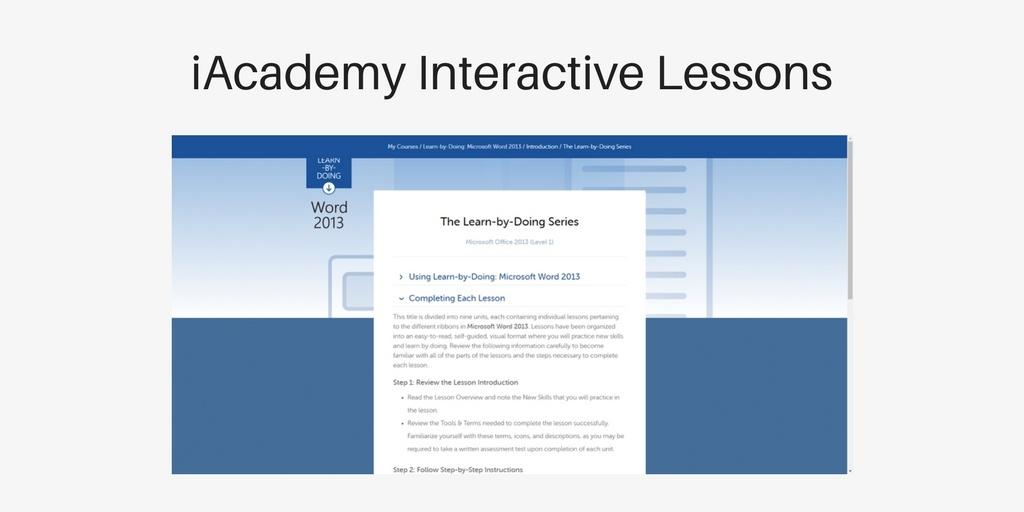 iacademy-interactive-lessons.jpg