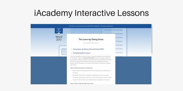 iacademy-interactive-lessons.jpg