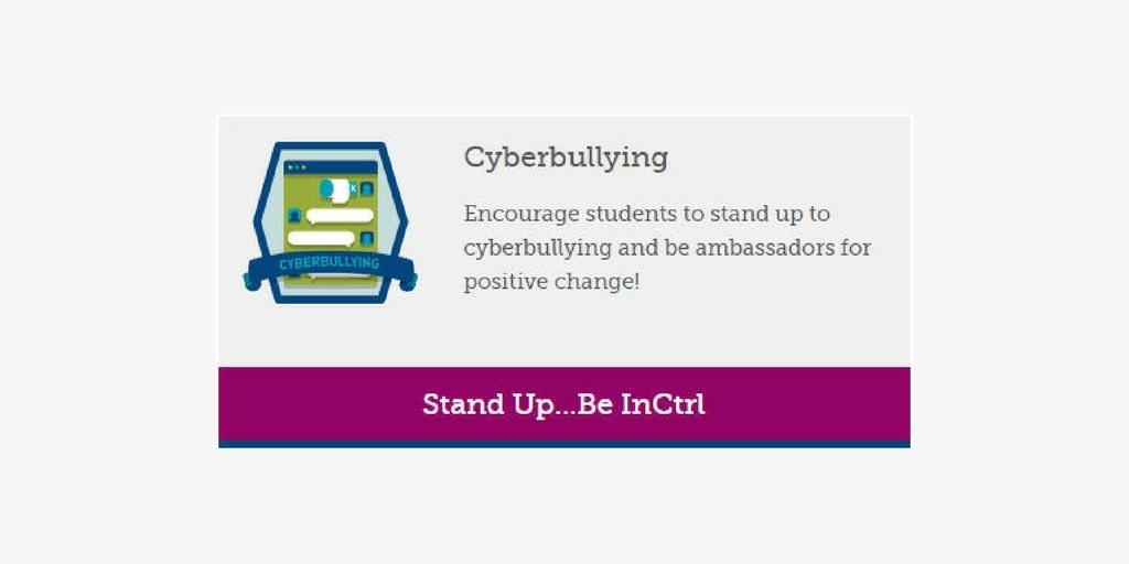 inctrl-cyberbullying-lessons.jpg