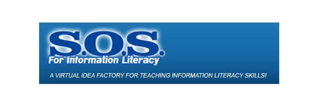 information-literacy-lesson-plans-middle-school-03-sos-information-literacy