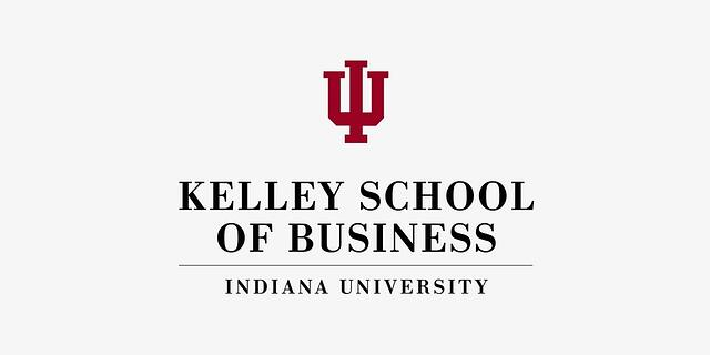 kelley-school-of-business-indiana-university.jpg