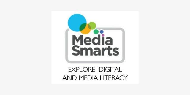 mediasmarts-digital-literacy.jpg