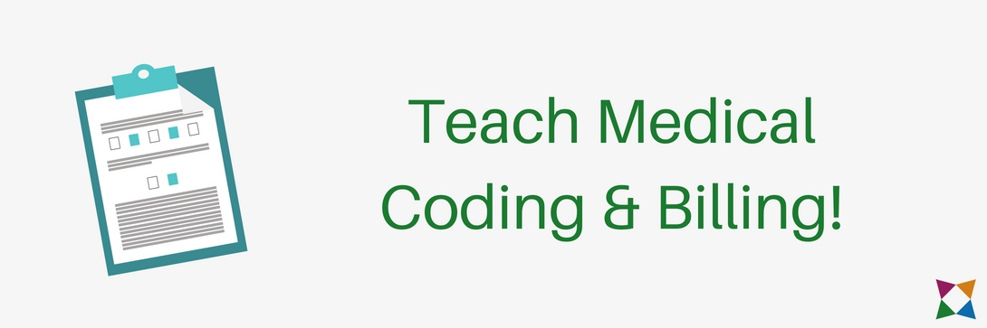 medical-coding-billing-lessons-high-school-07-teach-medical-coding-billing