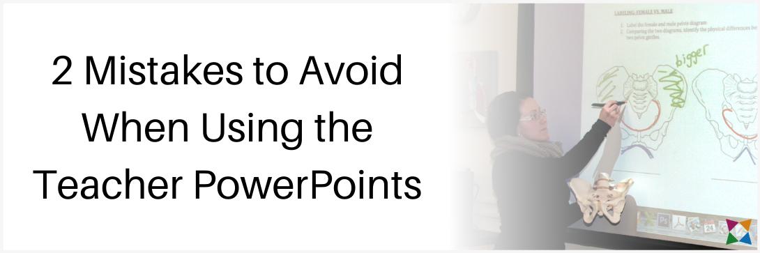 mistakes-avoid-teacher-powerpoints