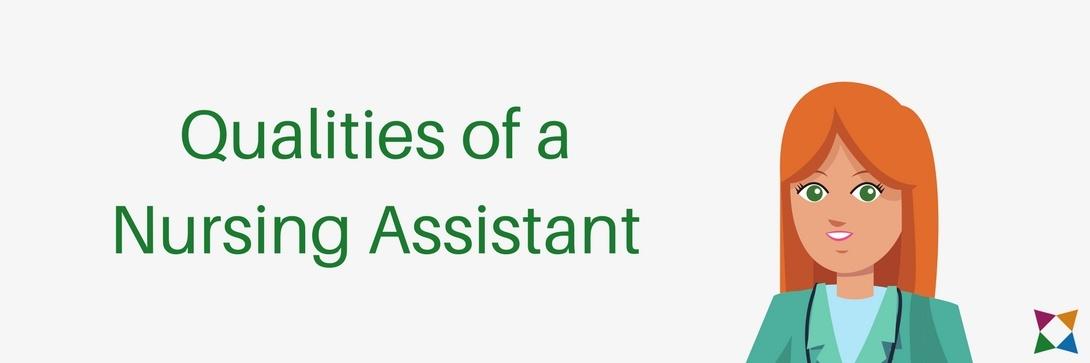 nursing-assistant-lesson-plans-high-school-2-qualities