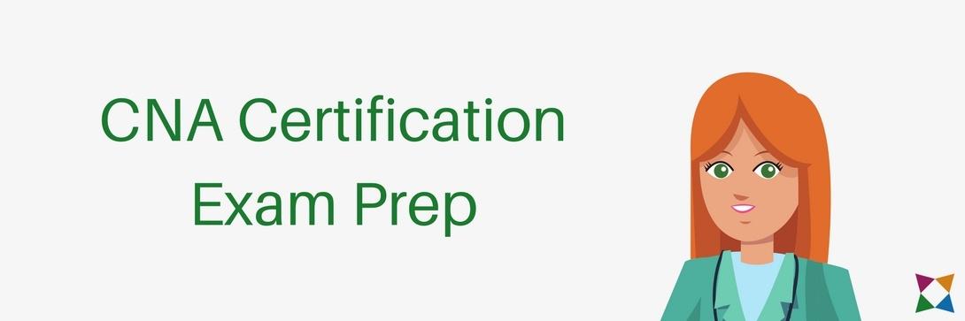 nursing-assistant-lesson-plans-high-school-6-exam-prep