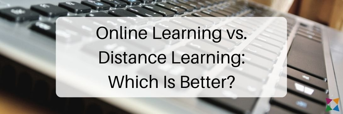 online-learning-distance-learning-best