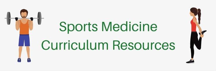 sports-medicine-curriculum-resources.jpg
