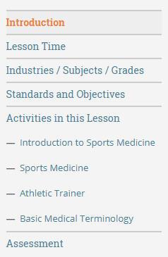 sports-medicine-lesson-layout.jpg