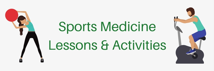 sports-medicine-lessons-activities.jpg