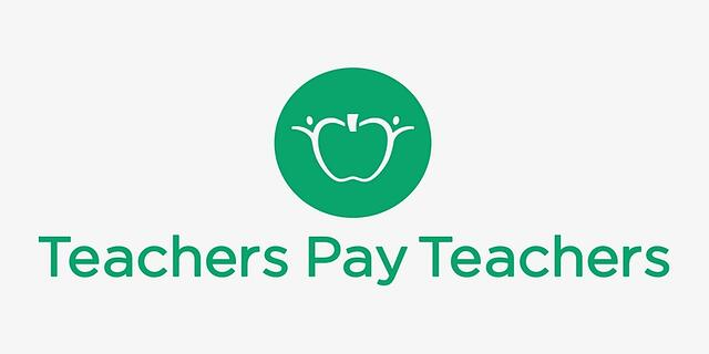 teachers-pay-teachers-international-business-lesson-plans.jpg