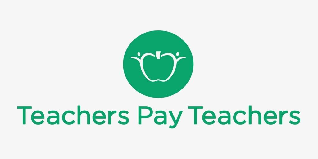 teachers-pay-teachers-teamwork-activities