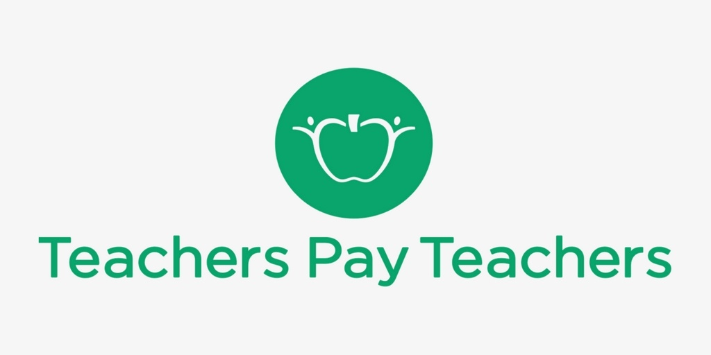 teachers-pay-teachers-teamwork-activities