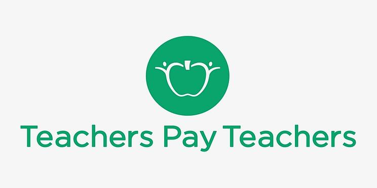 teachers-pay-teachers-workplace-readiness-activities-lessons.jpg