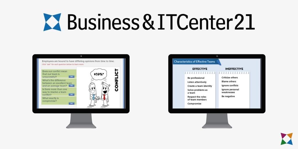 teamwork-lessons-businesscenter21