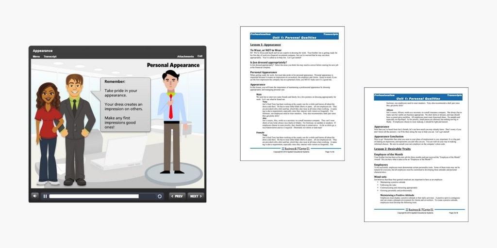 transcripts-for-career-readiness-curriculum.jpg