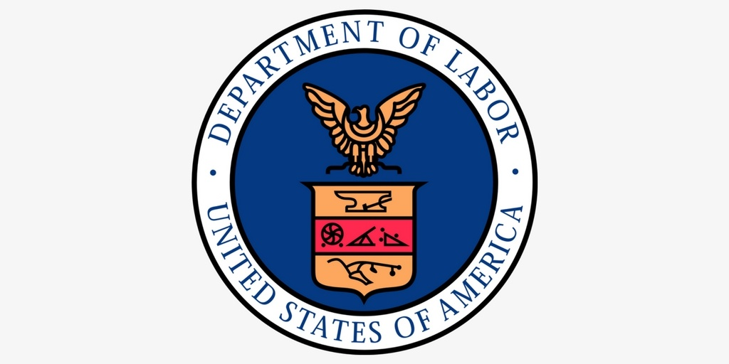 us-department-of-labor-teamwork-lesson-plans-resources