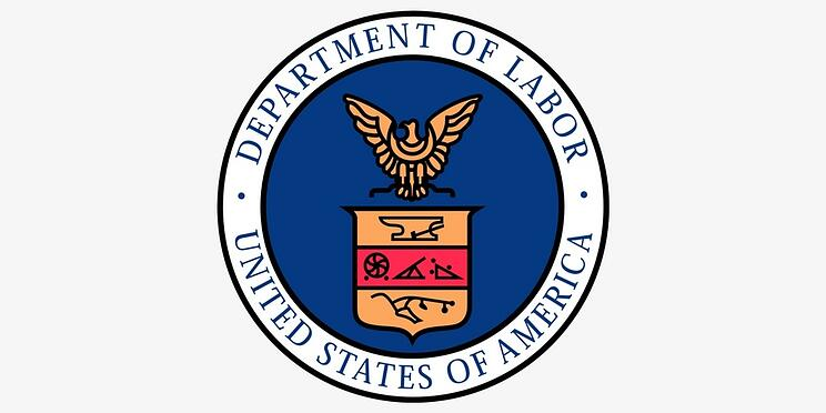 us-department-of-labor-workplace-readiness-curriculum.jpg