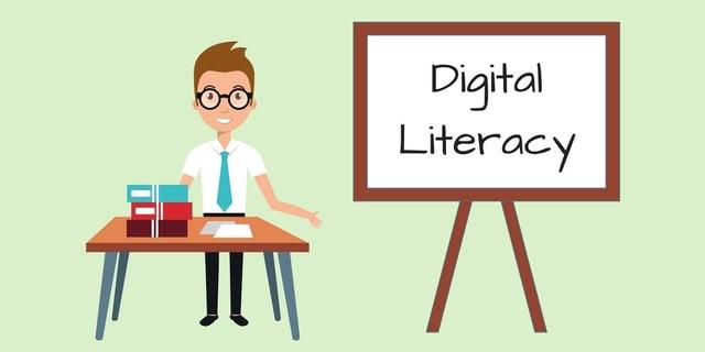 what-is-digital-literacy.jpg