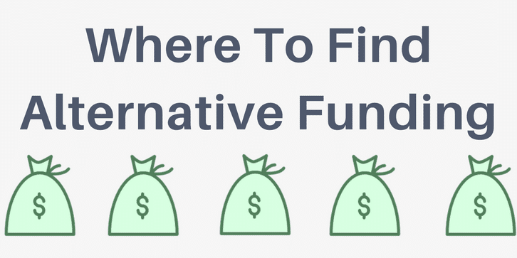 where-to-find-alternative-funding-for-your-classroom-266865-edited.png