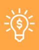 Entrepreneurship Icon