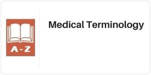 catalog-medical-terminology