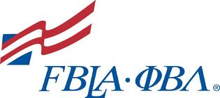 FBLA-PBL-Full-Color-web