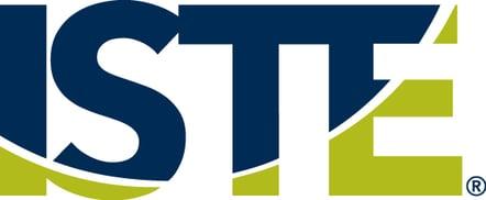 ISTE_logo