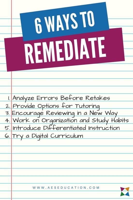 6-ways-to-remediate-students.jpg