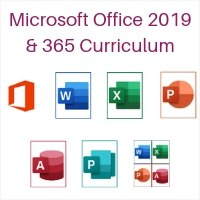office-2019-365