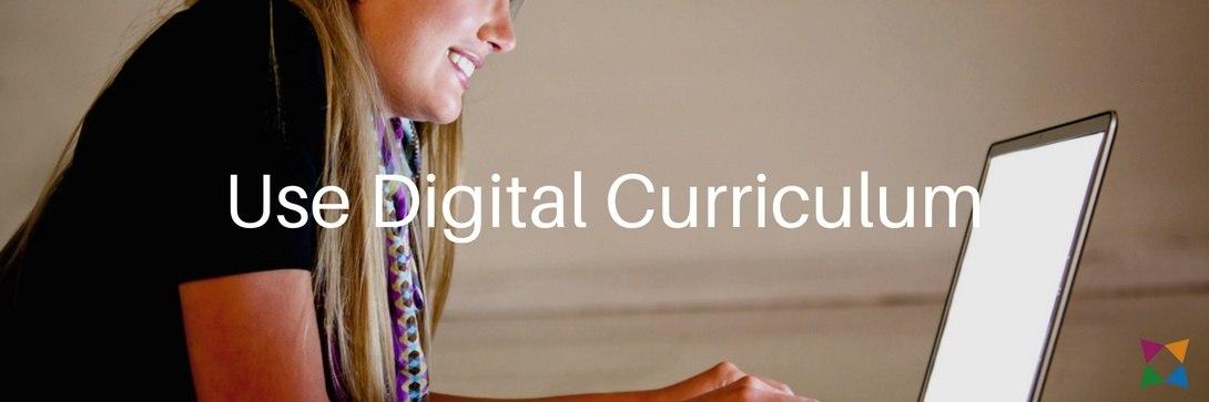 flipped-classroom-strategies-digital-curriculum.jpg