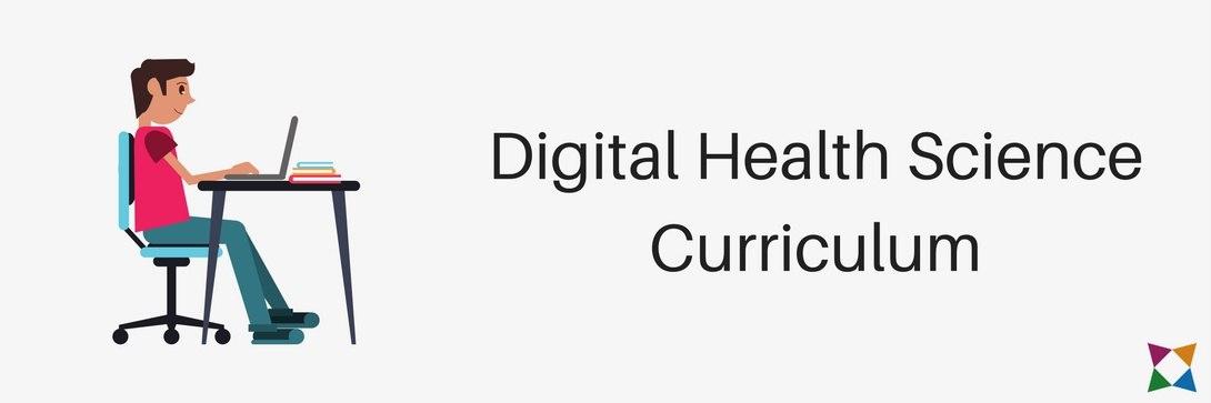 remediation-strategies-06-digital-curriculum.jpg
