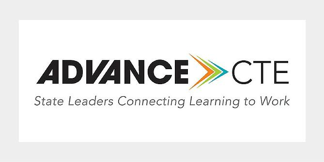 Advance CTE & The National Career Cluster Framework