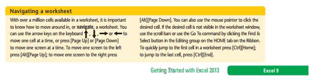 Cengage Clues To Use