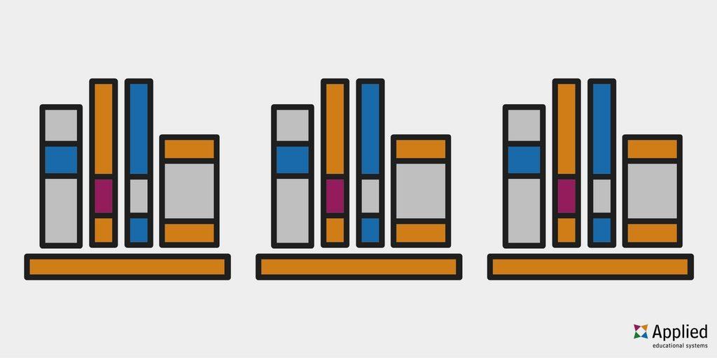 Health Science Textbooks for TEKS Curriculum