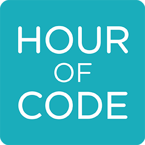 Hour of Code - Middle School Computer Science Resources