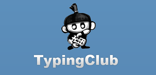 TypingClub Keyboarding Program