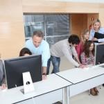 high school business curriculum