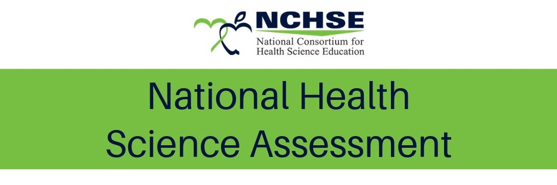 nchse-national-health-science-assessment