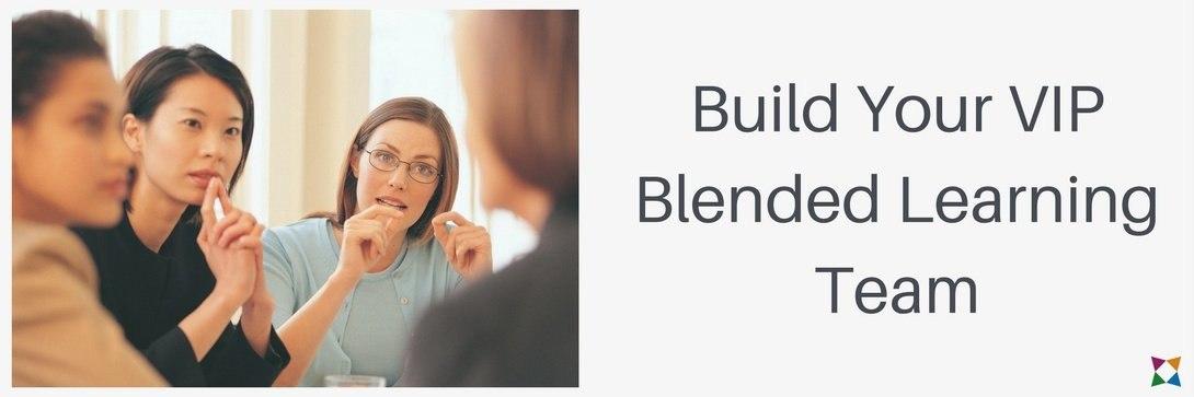 blended-learning-best-practices-2.jpg
