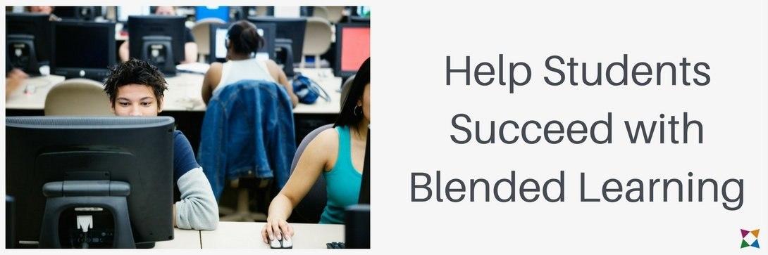 blended-learning-best-practices-3.jpg