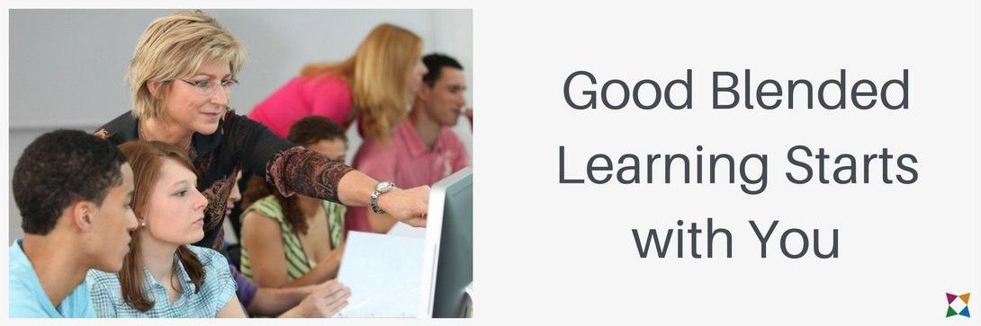 blended-learning-best-practices-5.jpg